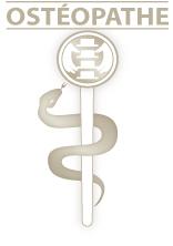 logo-osteopathe